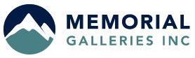 Memorial Galleries Inc.